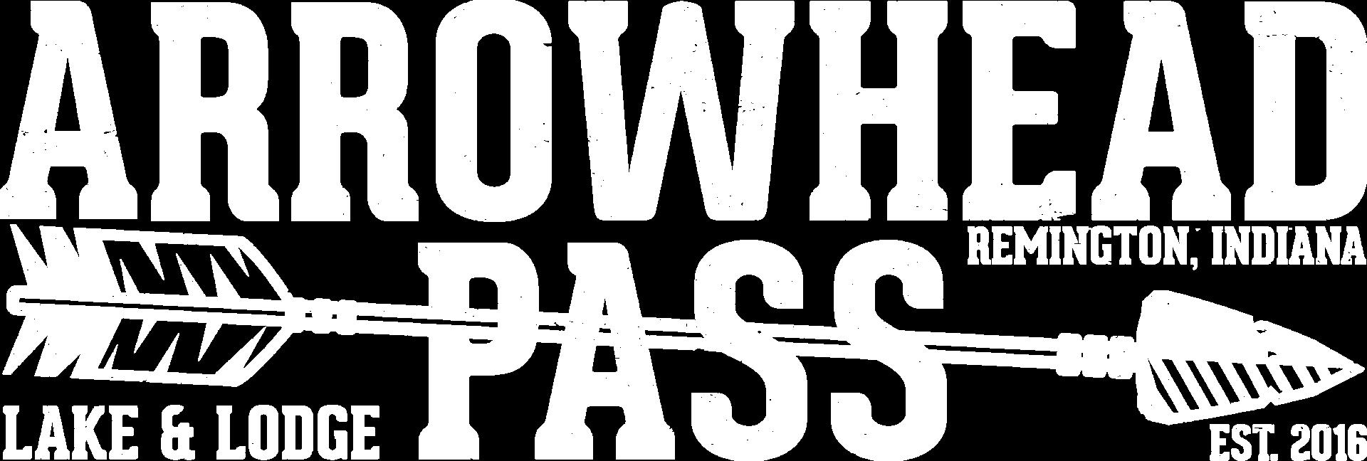 Arrowhead Pass