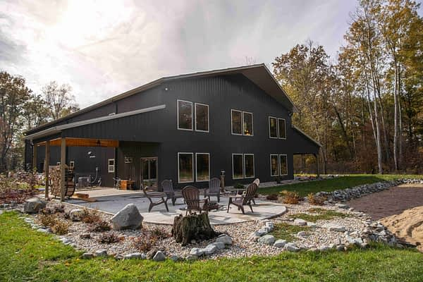 lodge-northview